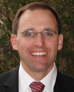 Wilfried S.