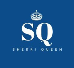 Sherri Q.