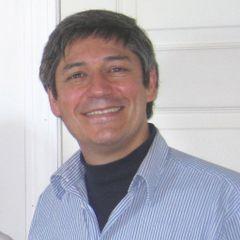 Julian G. F.