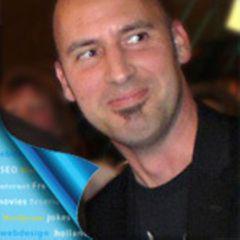 Arne de V.