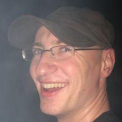 Christian Schäfer (.