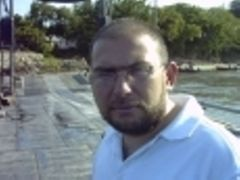 Juan Carlos Mendoza A.
