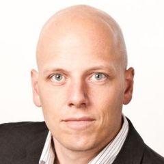 Andreas K.