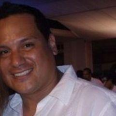 Joel  S.