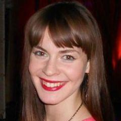 Sophie Marie D.