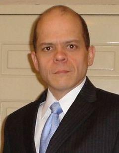 D. Michael P.