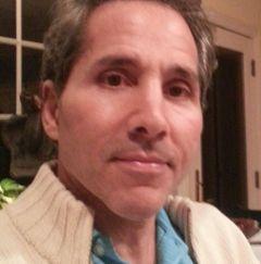 Charles N.