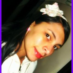 Diana Rios T.