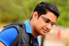 Sumit Kumar S.