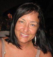 Violetta Coderre K.