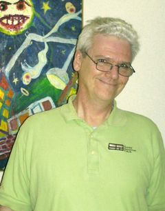 Ralf S.