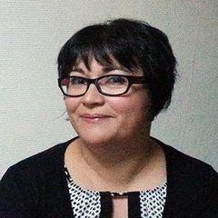 Alexandra L.