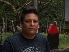 Manuel Ignacio Franco G.