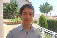 Ilias V.