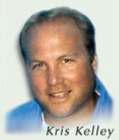 Kris K.