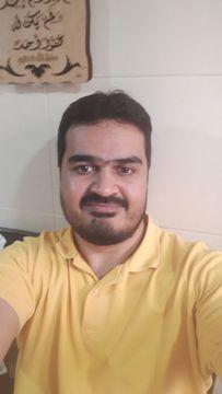 Raheel M.