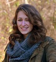 Kelsey S.
