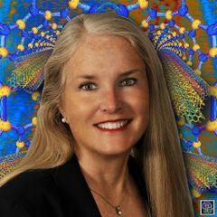 Lisa C C.