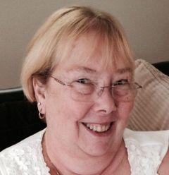 Sue N.