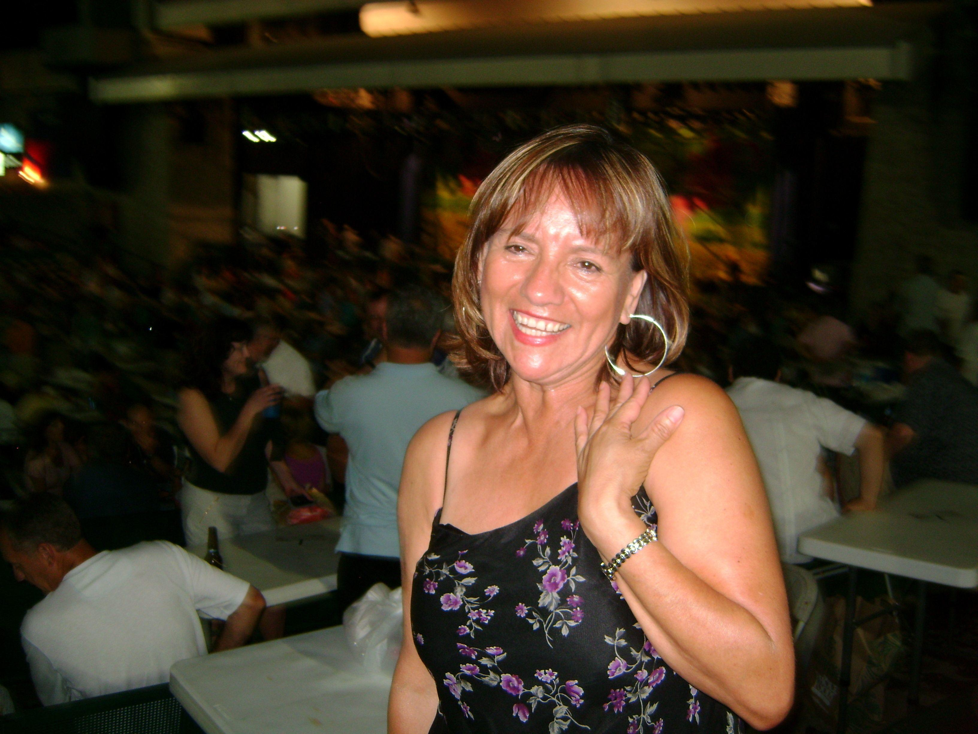 tanner singles over 50 Here are our 11 best dating sites for over 50 ourtime is quickly becoming one of the most popular dating sites exclusively for singles over 50.
