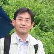 Hiroyuki Y.
