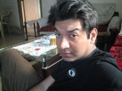 Dhawal