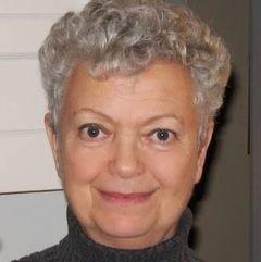 Carole N.