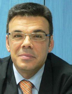 Antonio V.