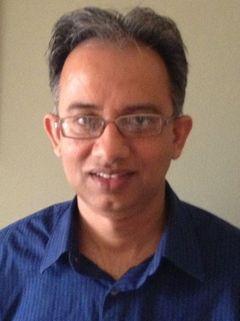 Anurag M.