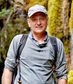 Robin P.
