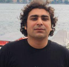 Nasir K.
