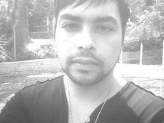 Augusto P.
