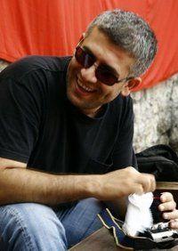 Ali Haydar U.