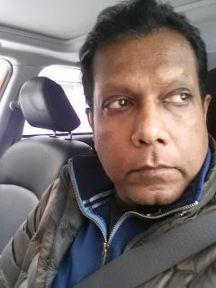 Ganesh N.
