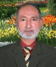 Muhammad Din A.