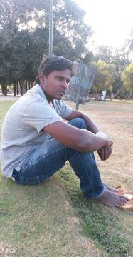 Rajeshkumar H