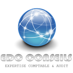 Eric Da Conceicao - EDC C.