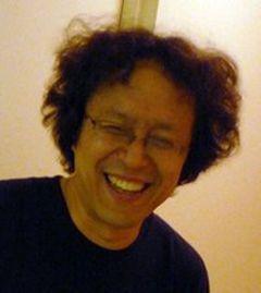 Eiji H.