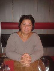 Carmelina L.
