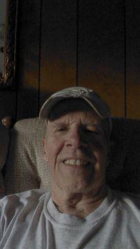 Stan R.