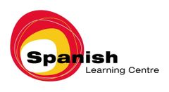 Spanish Learning C.