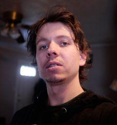 Toby M.