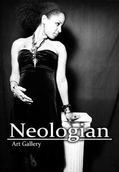 Neologian Art G.