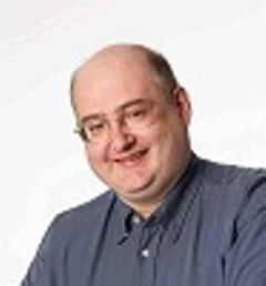 Geoff S.