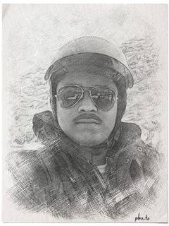 Prakash A