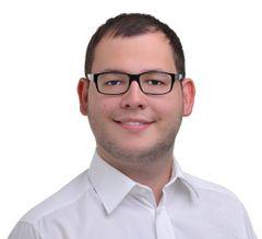 Florian B.
