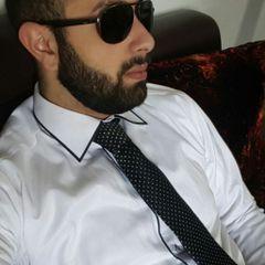 Jonathan Abou J.