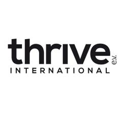 Thrive International e.