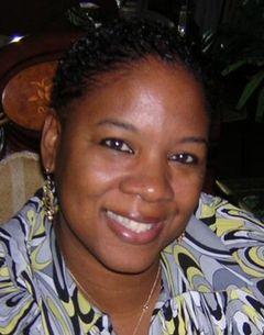 Tyra Renee B.