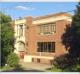 Wilkins School Community C.